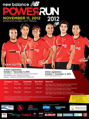 NB Power Run 2012 Poster_low