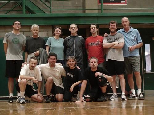 bouchercon basketball 2012
