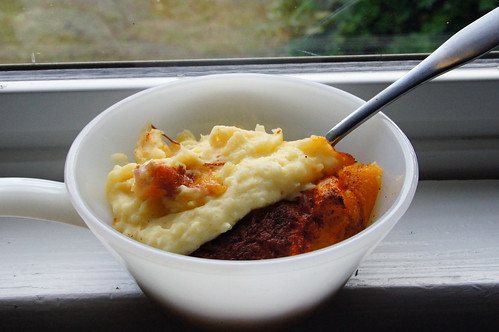 Mashed Potato Casserole (27)