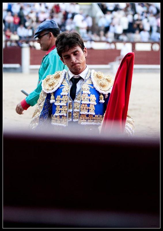 Alberto Aguilar 10