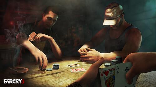 FC3_GC2012_Pokerhands_logo