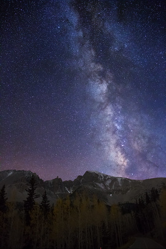 park sky night stars landscape photography evening twilight heaven nightscape nevada great scenic peak astro basin national moonlight wheeler universe heavenly milkyway starlight wheelerpeak greatbasinnationalpark astrolandscape wheelerpeakscenicdrive