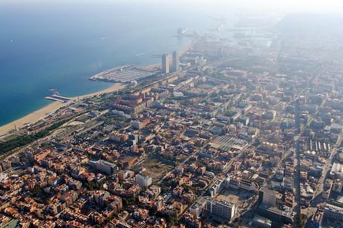 Barcelona Skytour 03
