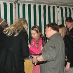 2010-Neujahrsfeier_28
