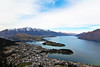 Tiny Queenstown by PhilliB123