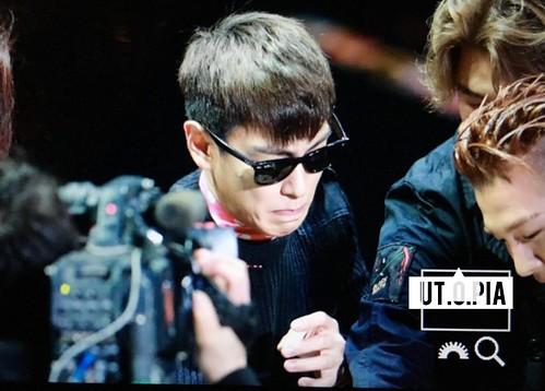 Big Bang - Made V.I.P Tour - Changsha - 26mar2016 - Utopia - 05