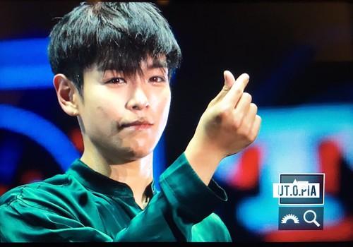 BIGBANG FM Chengdu 2016-07-03 (55)