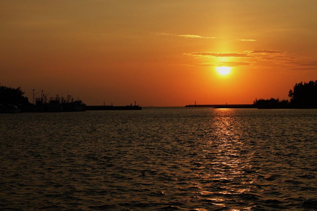 將軍漁港 (2)