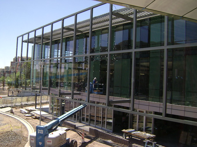 2008 Tempe Transit Center (62), Sony DSC-S700