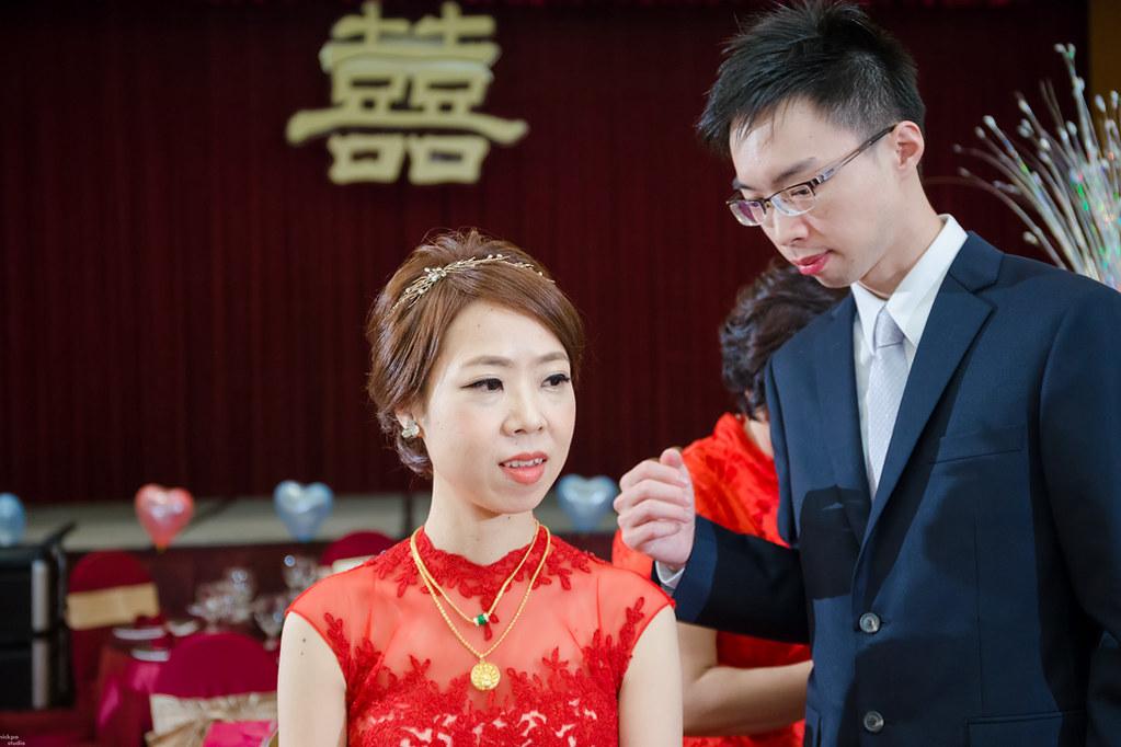 029新竹煙波飯店婚攝