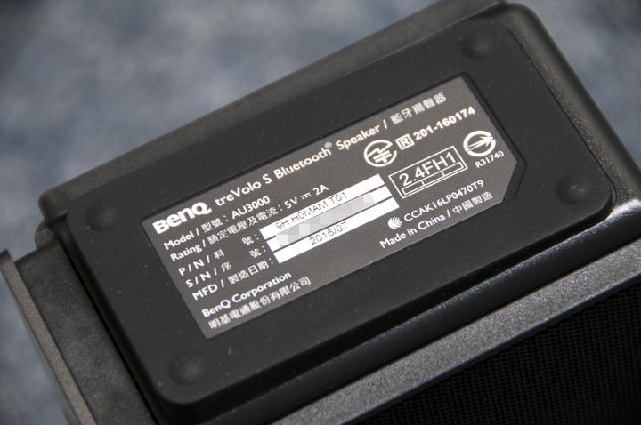 DSC_8619.jpg