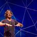 TEDxArendal 2016: Runar Jarle Wiik
