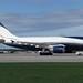 HZ-NSA Arabasco A310-304 at KCLE by GeorgeM757