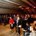 TEDxSydney 2013 | Team Launch Event