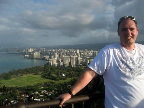 Hawaii - August 2012 019