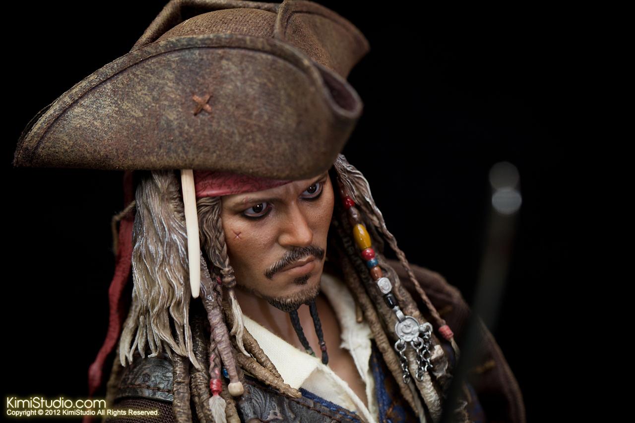 2012.08.31 DX06 Jack Sparrow-018