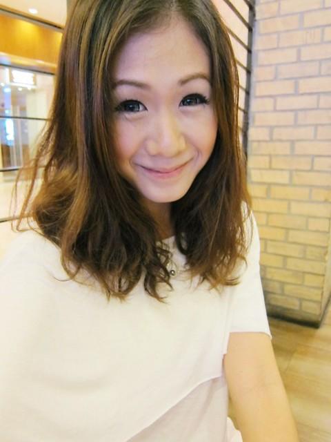 photo 1 (24)