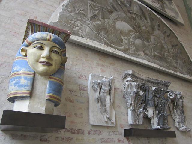 094museum