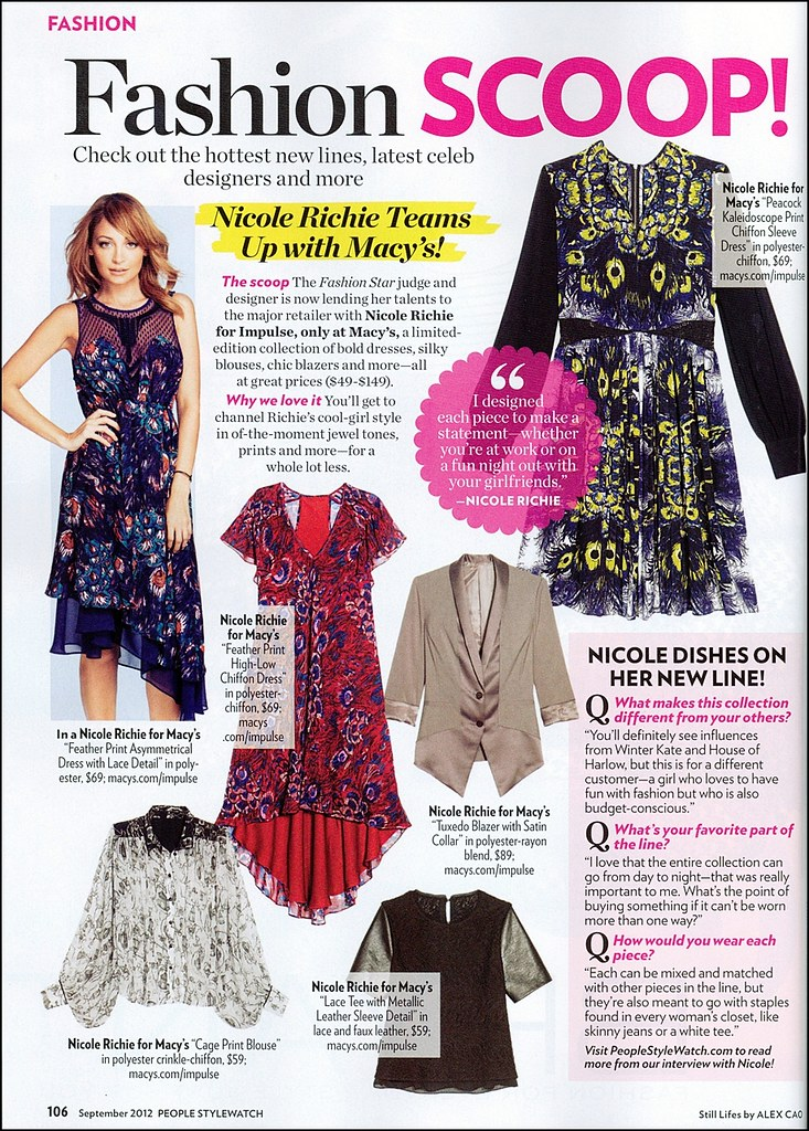 PeopleStyleWatch_Sept2012-02