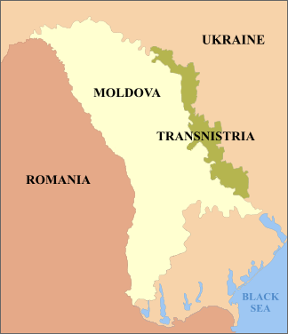 Transnistria-color