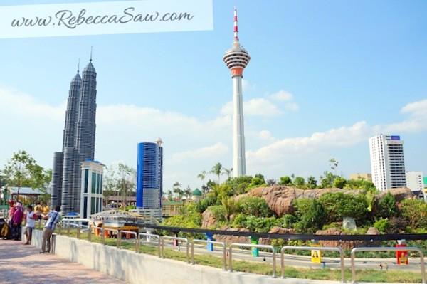 legoland malaysia - johor (147)