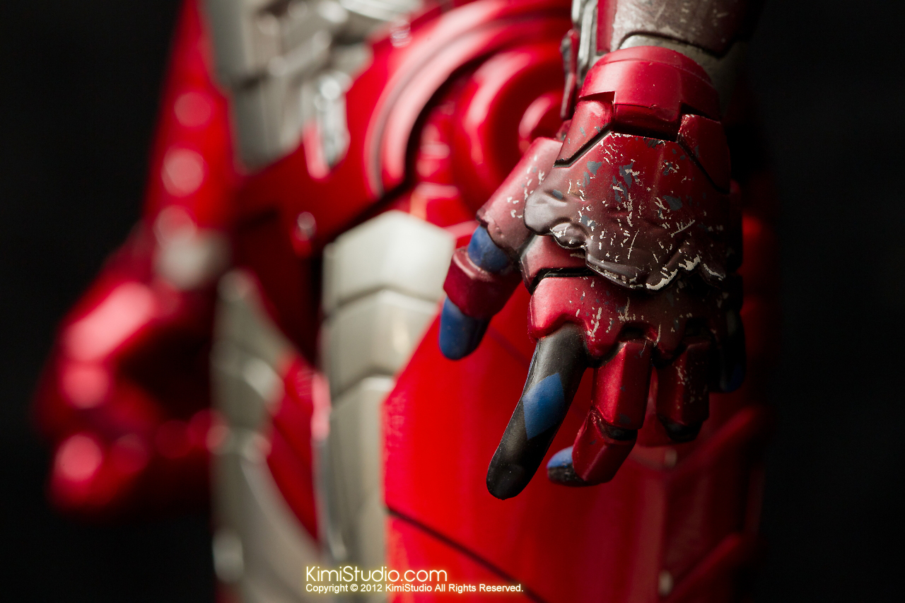 2012.09.01 Hot Toys Iron Man Mark V-024