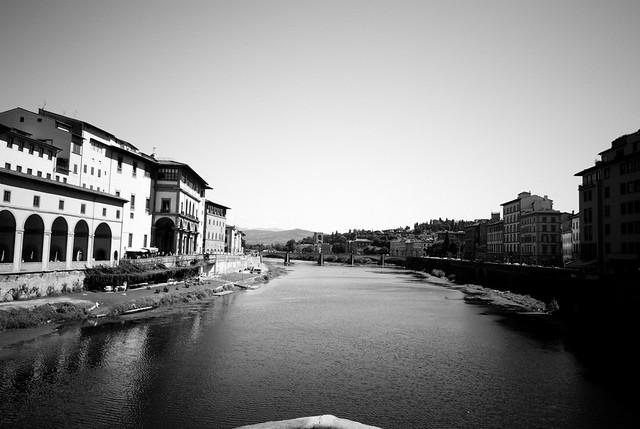 Header of Florenz