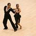 2012_09_01 European Championship Showdance Latin Professional Rodange - part 1