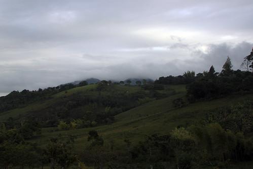 colombia turismo huila sanagustin megavas