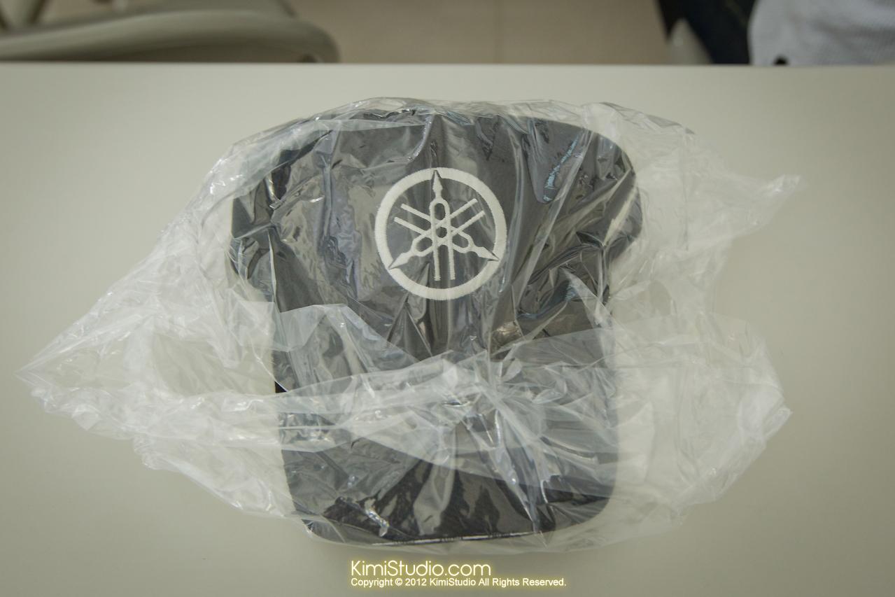 2012.09.01 T-MAX 530-018