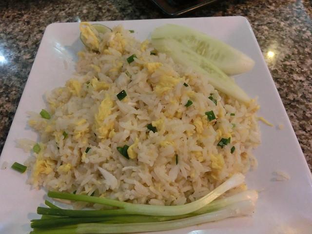 KUANG SEA FOOD(クアンシーフード/光海鮮)