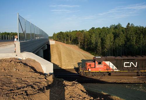 bridge cn ic proctor dmir proctorhill 6256 sd403 0600prs r92181