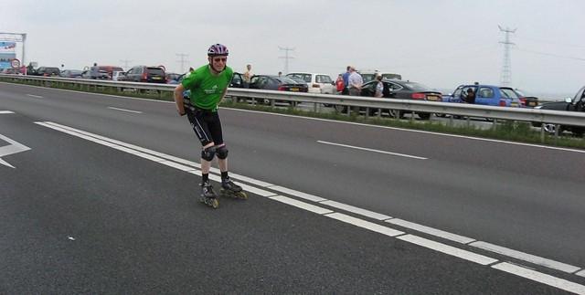Elburg Ketelbrug + snelweg--007