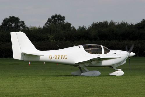 G-OPRC