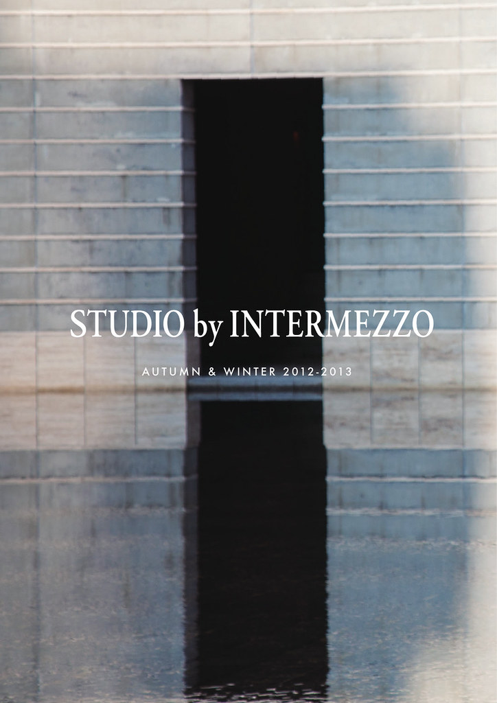 Florin Sopcu0069_STUDIO by INTERMEZZO AW12