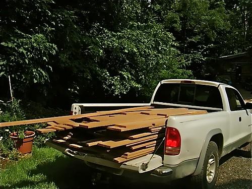 gary-scott-timber