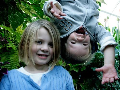 Siblings 2009