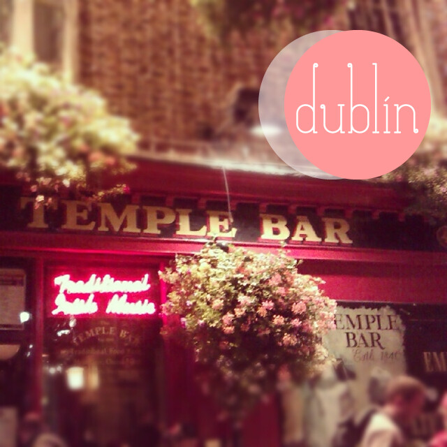 temple bar dublín.fw