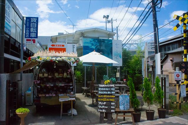 13082012Tokio5_Enoshima&Ueno-11