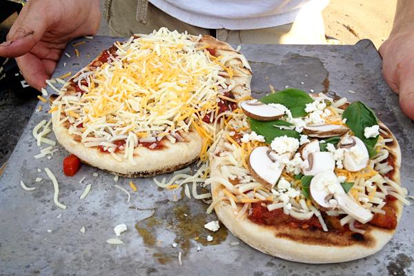 grilledpizzas3