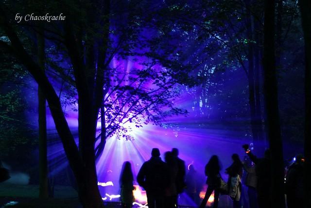 Lasershow 03