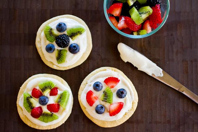 Fruit Pizza-004.jpg