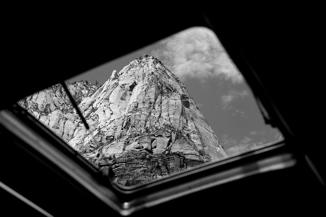 Enviro_Zion_Utah_G.LHeureux-2099