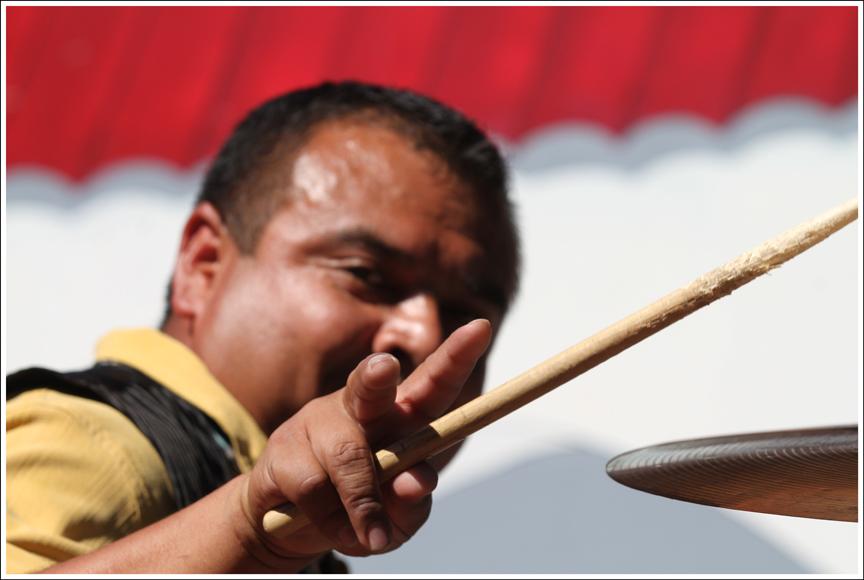 Hispanic Festival 2012-09-08 1