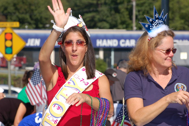 eastcobber-parade&festival-2011 050