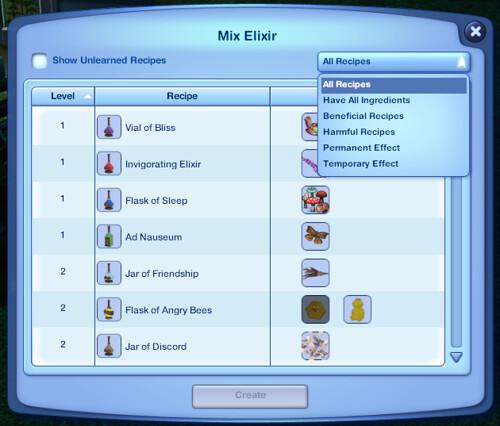 Elixir Journal