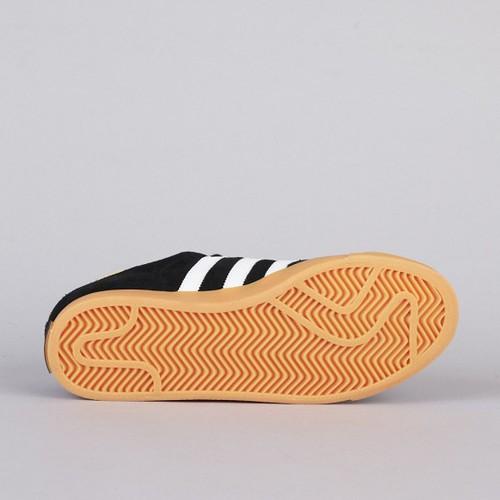 4ef47dbb403 Big Eyes, Little Soles   Sneaker & Style   Adidas Campus Vulc 'Chewy'