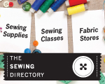 sewingdirectory_newad150x12