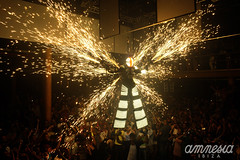 event, new year, light, darkness, night, lighting,