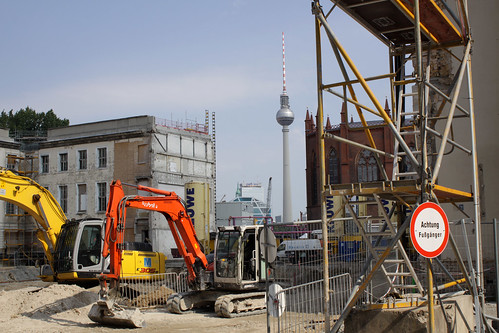 Berlin 11 Sept 2012 01